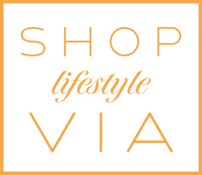 Shop Via graphic v2