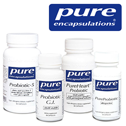 ViaNutrition-PureEncapsulations